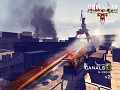 mp_canal_bf3