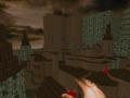 Vania Doom 2 Wad