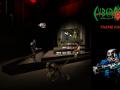 QCDE Cybermage Enemies v1.1