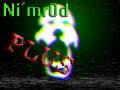 Ni'mRoD Plus v0.2 (ALPHA)