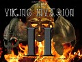 The Last Kingdom: WotN Music Submod for VI2 DoB!