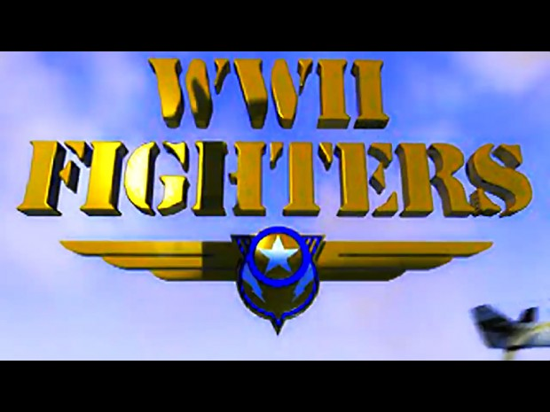 ww2fighters org Mod Archive