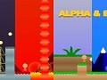 Alpha & Beta Demo