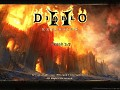 Diablo II PATCH v3.7 (Fixed SHENK bug - March 20)