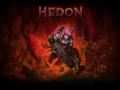 Hedon 1.2.0 (Freeware | Win 32-bit)