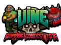 Vinesauce Doom mapping contest 2016 WAD pack