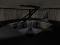 mf-Drainage Trouble02