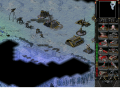 Tiberian Sun War for Earth first release