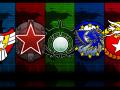 command point modd