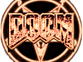 Canvas of Doom: A Very Demonic Roland Experience