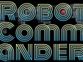 Robot Commander Version 0.8.4 Beta