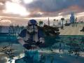Kashyyyk: Beach Assault V1.2
