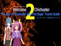 WelcomeToChichester 2 3.0 Demo