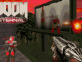 DOOM HELLFALL 1.4.5 -Alpha