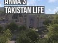 Takistan Life 0.4.3.1