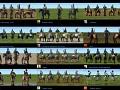 Cavalry Archer Skin Pack