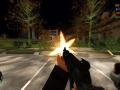(DYOM Trial) LCS PC V3.0 Final (Non SA::Render)