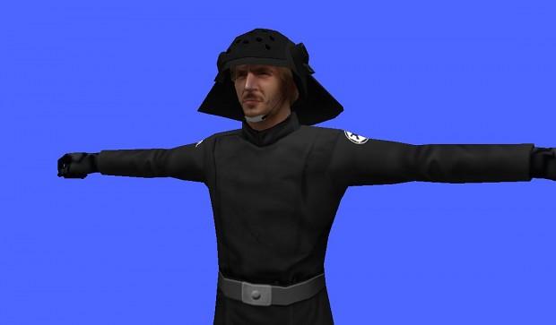 Imperial Navy Trooper (Modder Resource)