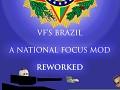VF's Brazil for 1.6 General