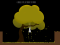 Alpha Build 004 (Interactive Trees and Leaves)