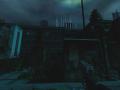 Hatch 18 - SteamPipe 2013 Fix