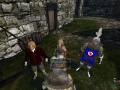 The Legend of Prince Valiant v2 2