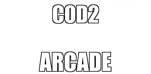 zzz arcade