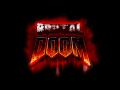 Brutal Doom v21 build April 01 2019