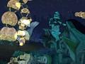 Battlefront: The Clone Wars (R1)