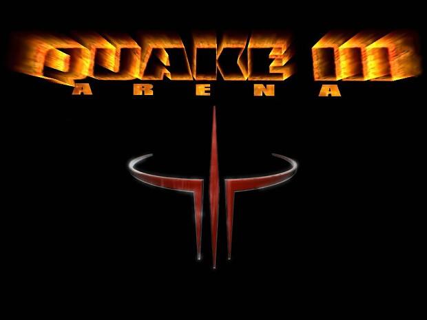 Quake III Arena: Remastered v1.0
