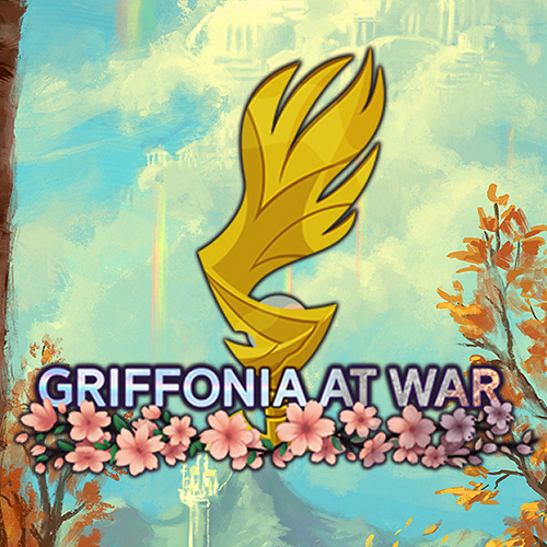 Griffonia At War File Equestria At War Mod For Hearts Of Iron Iv