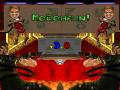 ModOhFun! (3.0.1)