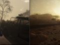 FarCry2 Reshade by Adx