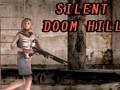SilentDoomHill