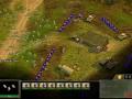 Blitzkrieg 2 Unlimited Reinforcements Mod