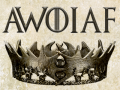 A World of Ice and Fire v4.2