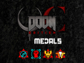 QCDE Medals v1.2