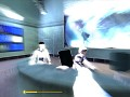 Half-Life: Blue Shift: SMOD Redux Version 8