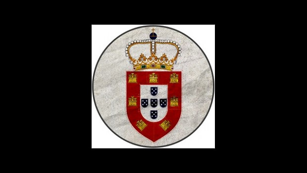 portugal redux