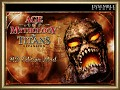 Age of Mythology Gold Edition HD Mod