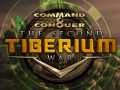 The Second Tiberium War 2.1