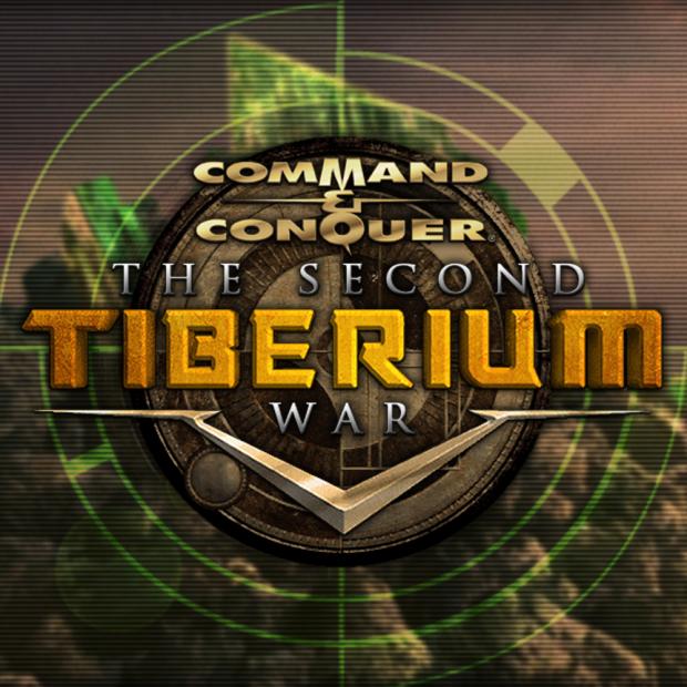 The Second Tiberium War 2.1