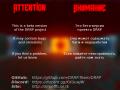 RPG Update v0.3.0b - [DRRP] Doom RPG Remake Project