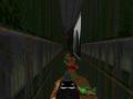Linear Doom v1.2