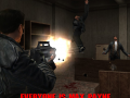 Everyone is Max Payne BETA File 1.0