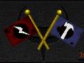 Threewave CTF for Quake (FULL PACK)