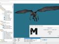 MetroEX v0.3