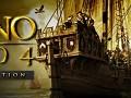 Anno 1404 Venedig Edelsteine und Bonusinhalte Mod / Gems and bonuscontent