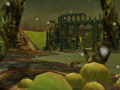 Theater of Spore (3 Players) - Photogenic Whorse