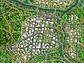 Belogrod Map v2